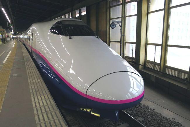 toki202104.JPG