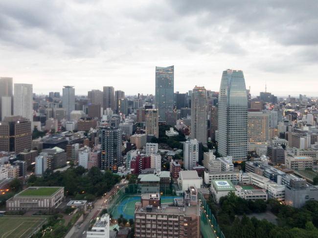 tokyotower2017-001.JPG
