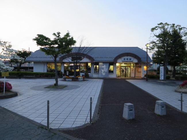 torimasa_01.JPG