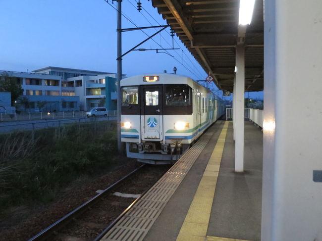 torimasa_02.JPG