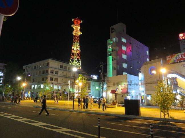 torimasa_31.JPG