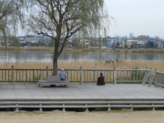 toyanogata11.jpg