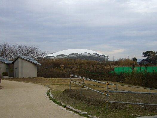 toyanogata13.jpg