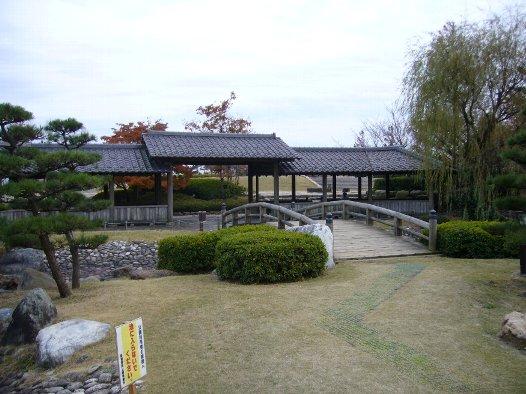toyanogata18.jpg
