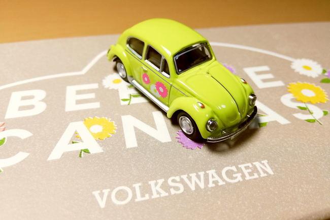volkswagenflower.JPG