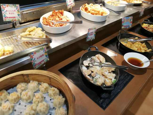 world-buffet01_008.JPG
