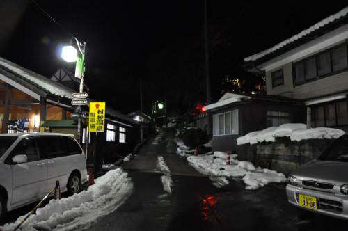 yakusi06.JPG