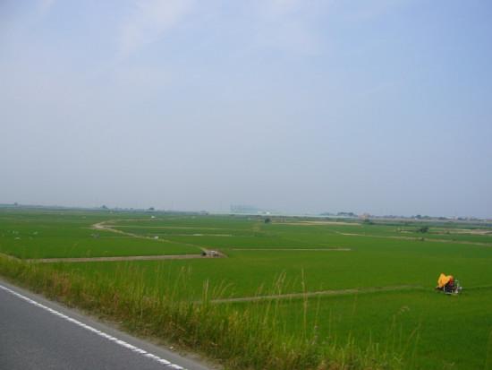 yasu06.JPG