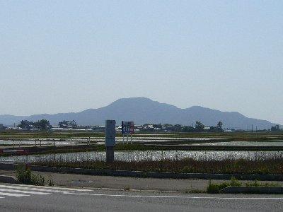 yasumi03.jpg