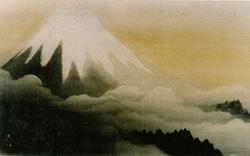 yokoyamataikan01.jpg