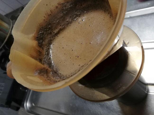 yokuasacoffee01.JPG