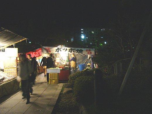 yosakura12.jpg
