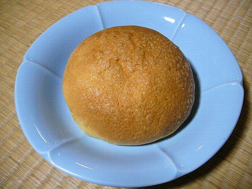 yosakura15.jpg