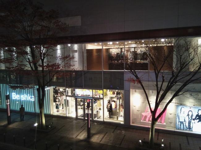 yukitubaki_28.JPG